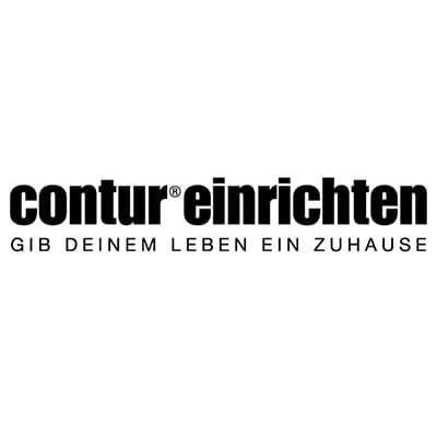 Contur Logo